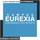 Eurexia
