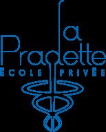 La Pradette