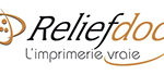 Relief-d'Oc